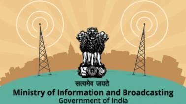 I&B secretary warns against monopolies in media