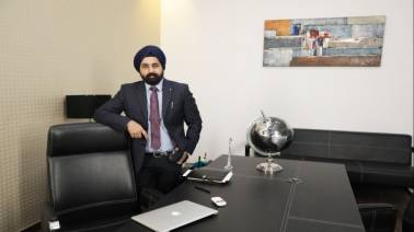 Will invest $30 million in India in first two quarters of FY20: Blaupunkt Televisions India COO