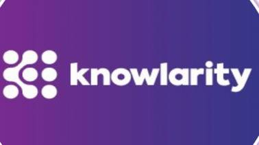 Knowlarity appoints telecom veteran Yatish Mehrotra as its CEO