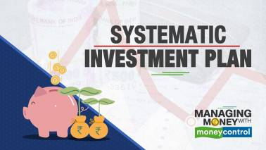 Managing Money with Moneycontrol I Reviewing SIP returns in 2018