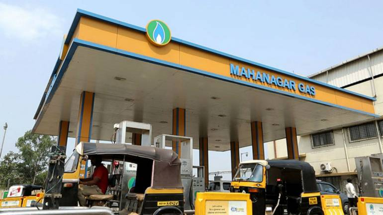 Mahanagar Gas: MFs' holdings each quarter: Sep - 8.75%, June - 5.34%, March - 3.91% FIIs'holdings each quarter: Sep - 19.03%, June - 12.7%, March - 9.68% (Image: company website)