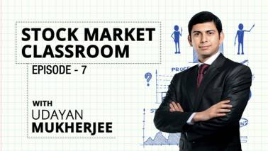 Stock Market Classroom with Udayan Mukherjee: How to election-proof your portfolio