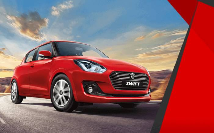 This week in Auto: Maruti to switch off diesel engines, Yamaha to revamp  India play