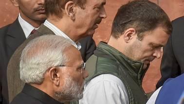PM Modi vs Rahul Gandhi: Who wins on financial planning?