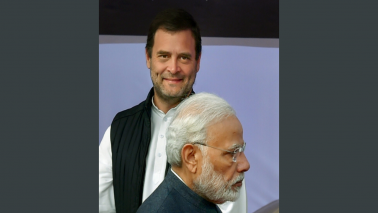 PM Modi taught me what not to do: Rahul Gandhi