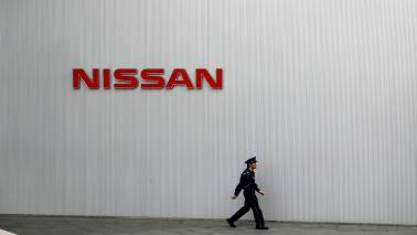 Nissan board may fail to select new chairman on Monday: Report