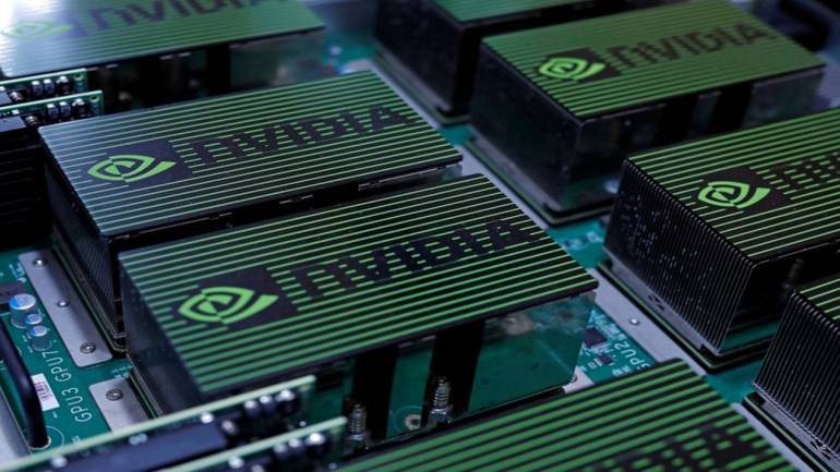 New Nvidia listing on UserBenchmark hints at possible RTX 2070 Ti