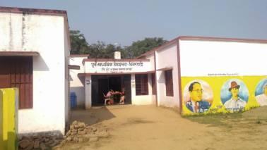 Bulandshahr peaceful now, says Uttar Pradesh DGP OP Singh