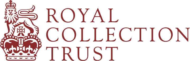 Answer: Royal Collection Trust.