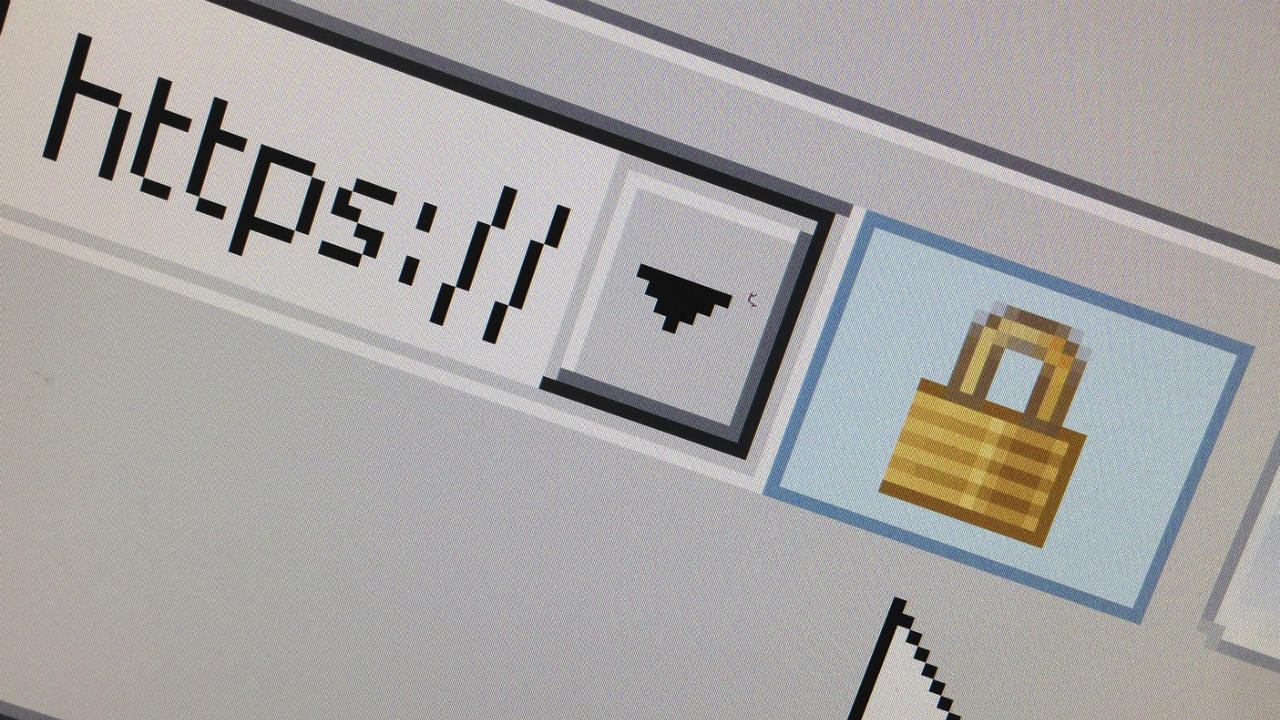 Q12. If a URL had an extension .nt, which country or place would it refer to? (Image: Reuters)