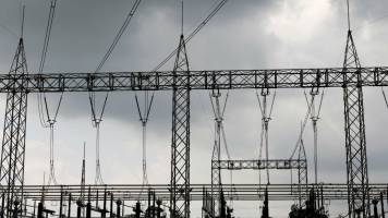 Rs 3 lakh crore pvt power investment at risk as discoms delay payments