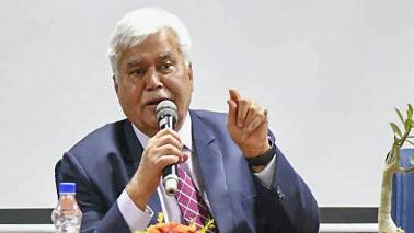 TRAI to hold consultation with BSNL, MTNL on allocation 4G spectrum: R S Sharma