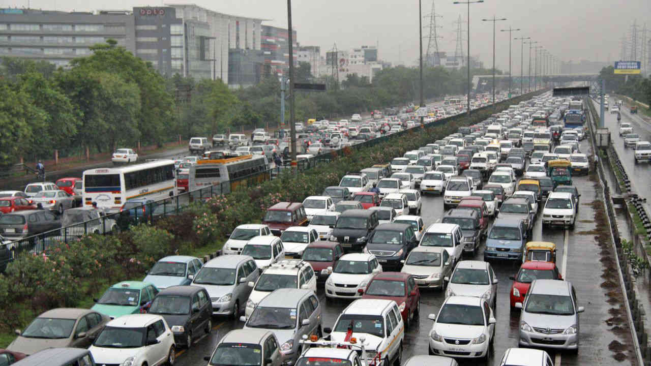 """Gurgaon to Gurugram: In April 2016, Haryana Chief Minister Manohar Lal Khattar announced renaming arguing that the new name would help preserve the """"rich heritage"""" of the city by emphasising its history and mythological association with Dronacharya. In September 2016, Khattar officially announced that the Centre had approved the name change. (Image: Reuters)"""