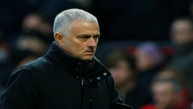 Jose Mourinho leaves Manchester United after poor start to season
