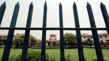 SC rejects CBI contention that flight risk of economic offenders a 'national phenomenon'