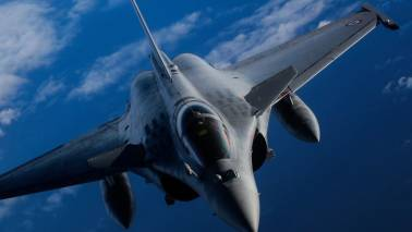 Congress challenges Modi govt for JPC probe into Rafale jet deal: Randeep Surjewala