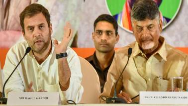 Congress-led alliance needs introspection on failure: TDP