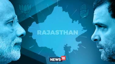 Rajasthan Assembly Election Result: Congress rebels who won as independents hold the trump card