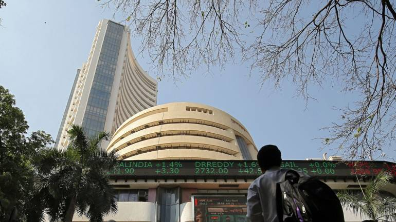 Sensex back above 38K: Here's how you can allocate Rs 10 lakh right now