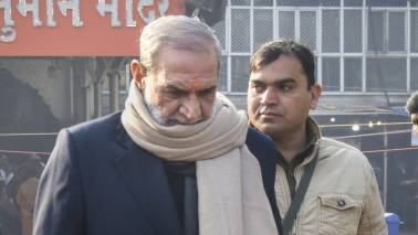 1984 anti-Sikh riots case: CBI seeks dismissal of Sajjan Kumar's plea in SC