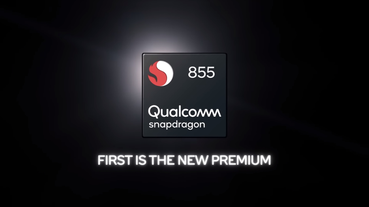 Snapdragon 855 | The world's first 5G System on a chip (SoC) is not your average mobile CPU. The highly advanced chipset from Qualcomm Snapdragon is capable of transferring data at speeds of up to 2 Gbps. The CPU, that is built on 7nm technology, is not only several times more efficient and powerful than its predecessors but it also boasts of AI capabilities. (Image: Qualcomm)