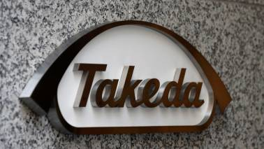 Takeda shareholders approve $59 billion Shire buy but are wary of debt load