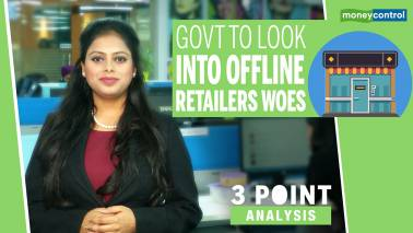 3 Point Analysis | Online-offline war turns fiery
