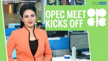 3 Point Analysis | OPEC meet begins: What to expect?
