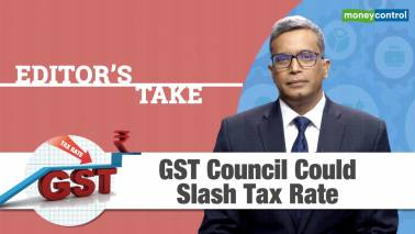 Editor's Take | GST Council Meet: What To expect?