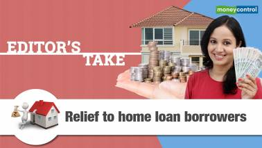 Editor's Take | Home loan interest rates to become more transparent