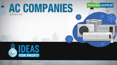 Ideas for Profit | AC stocks may feel some near-term heat, but a promising future awaits