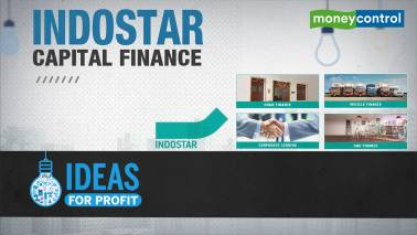 Image result for Ideas for Profit | IndoStar Capital Finance: Sound fundamentals at compelling valuations