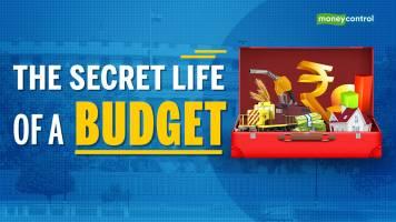 Explained | The secret life of a Budget