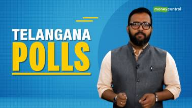 All you need to know about Telangana Assembly elections in 3 minutes