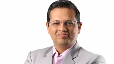 Would be happy if Nifty, Sensex grow consistently at 15% for next 3 years: Vaibhav Sanghavi