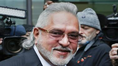 Vijay Mallya case highlights: Will analyse all legal opinions, says Mallya