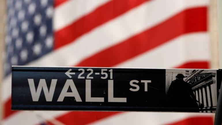 Wall Street drops after China cancels trip to Montana farmland