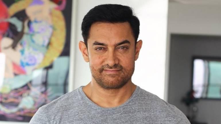 Aamir Khan | Rank: 6 | Earnings 2018: Rs 97.50 crore | Earnings 2017: Rs 68.75 crore. (Image: Reuters)
