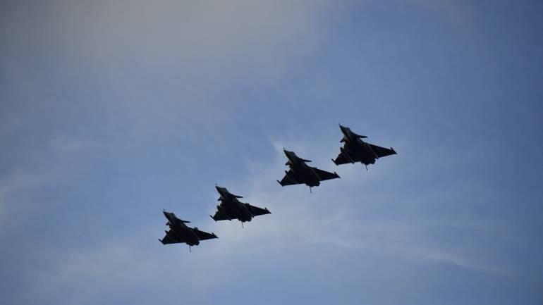 No US aircraft operated over Iran: US military