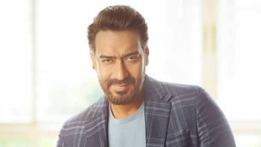Ajay Devgn begins 2019 with Total Dhamaal, aims for over Rs 400 crore collection with 3 big releases