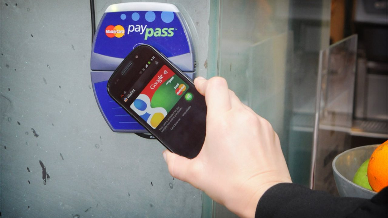 User's Choice App of 2018 | Google Pay | The digital wallet platform developed by Google enables users to make payment for tap-to-pay purchases and in-app shopping on mobile devices using Android phones, tablets or watches. The service is available in more than 28 countries, including India, where it was previously known as Tez. (Image: Flickr)