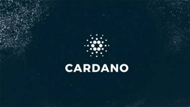 Cardano most actively developed cryptocurrency in 2018, bitcoin not even in top 50