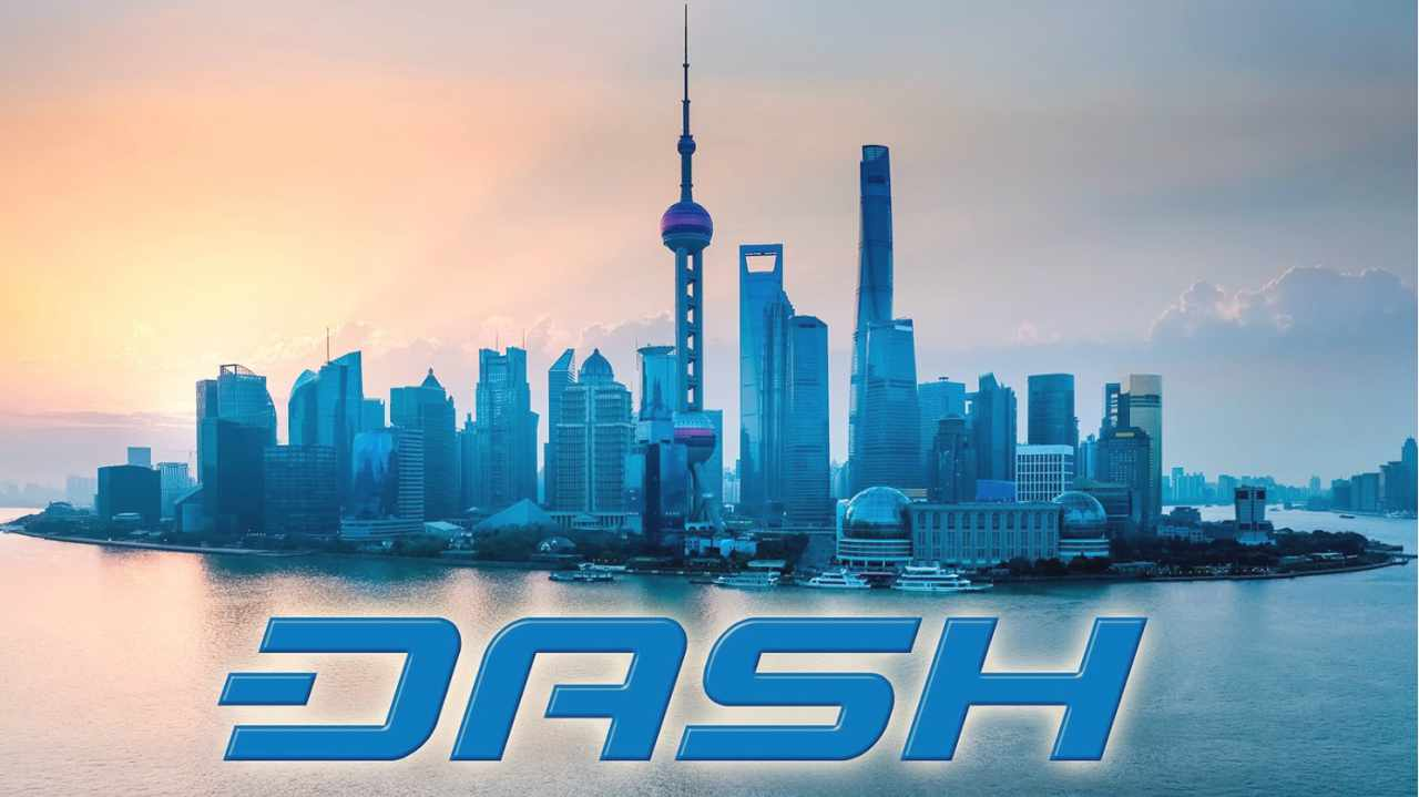 Dash | Loss: $7.5 billion | The coin made a downward dash to lose over $7 billion of its valuation within 12 months. The coin was valued at $8.2 billion at the beginning of the year and tanked to a valuation of $685 million at the end of it.