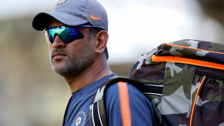 Mahendra Singh Dhoni | Rank: 5 | Earnings in 2018: Rs 101.77 crore | Earnings in 2017: Rs 63.77 crore. (Image: Reuters)