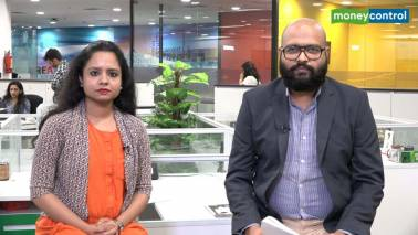 Editor's Take | Q2FY19 growth slows to 7.1%