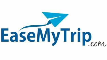 We are always open to mergers and acquisitions: Nishant Pitti, CEO, EaseMyTrip