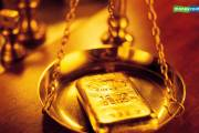 'Jewellery sector likely to witness better quarter; expected to rise, shine and sparkle'