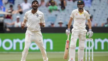 IND vs AUS 3rd Test, Day 3: Bumrah rips through Australia, India on top despite 2nd innings collapse