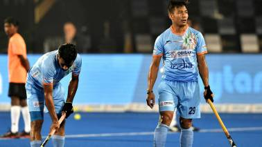 Hockey World Cup 2018 - Quarterfinal, India vs Netherlands Highlights: Heartbreak as India's 43 yr wait for a WC continues