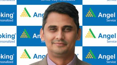 Market to be range-bound; anticipate more stock-specific action: Angel Broking
